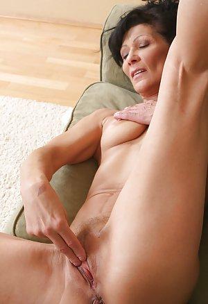 Shaved Porn