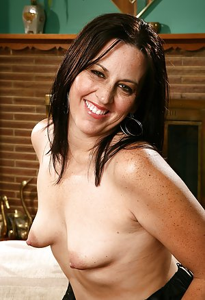 Tiny Tits Porn