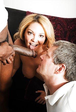 Bisexuals Porn