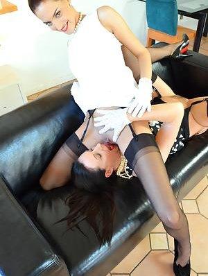Ass Worship Porn